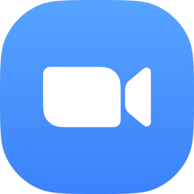 Virtual Share-A-Thon @ ONLINE via ZOOM